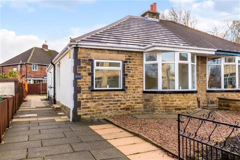 2 bedroom semi-detached bungalow for sale - Ederoyd Avenue , Pudsey , LS28
