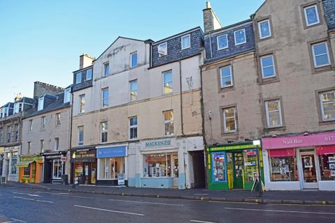 2 bedroom apartment for sale - South Methven Street, Perth, Perthshire, PH1 5NX