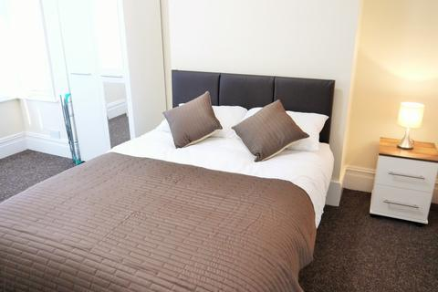 1 bedroom house share to rent - Canterbury St, Gillingham