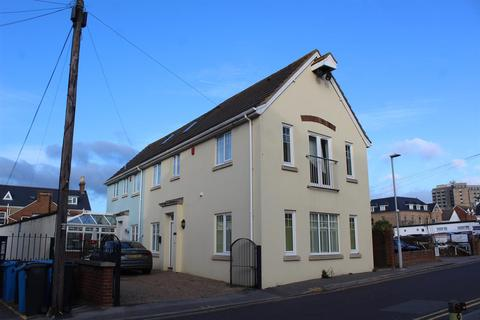 3 bedroom semi-detached house for sale - Seldown Lane, Poole