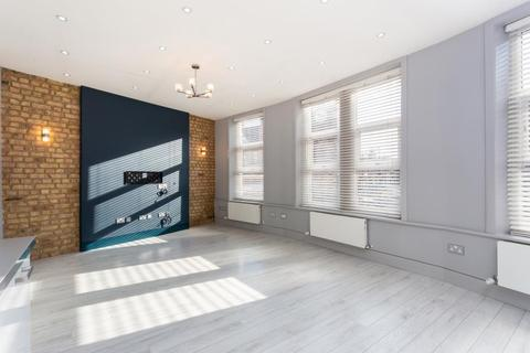 1 bedroom flat to rent - Topsfield Parade, Crouch End, N8