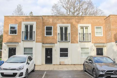 2 bedroom mews for sale - Langley Road, Surbiton