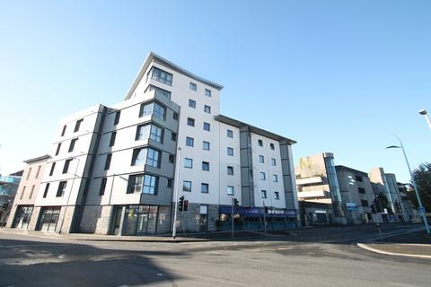 1 bedroom apartment for sale - Lockyers Quay, Plymouth
