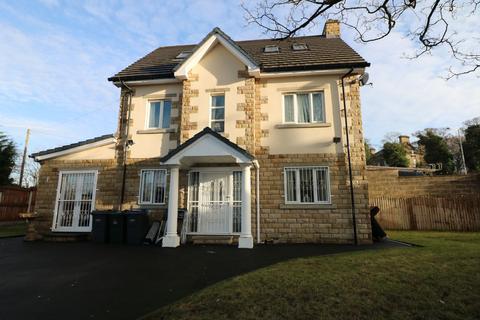 4 bedroom detached house for sale - Bolton Lane, Bradford, BD2