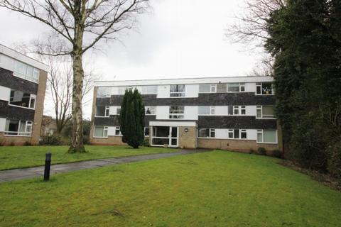 2 bedroom apartment to rent - Milcote Road Solihull