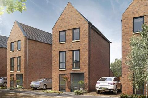 4 bedroom detached house for sale - Darwin Green, Huntingdon Road, Cambridge