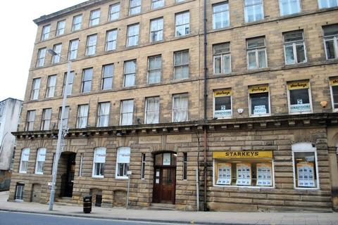 1 bedroom apartment for sale - Netherwood Chambers, Manor Row, Bradford, BD1 4PB