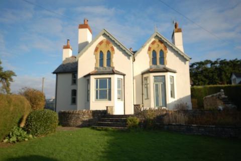 4 bedroom detached house to rent - Tyr Ysgol, Maendy, Vale of Glamorgan, CF71 7TG