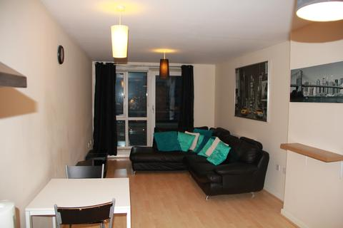 1 bedroom apartment to rent - Aspect 14, 14 Elmwood Ln,,  Leeds  LS2