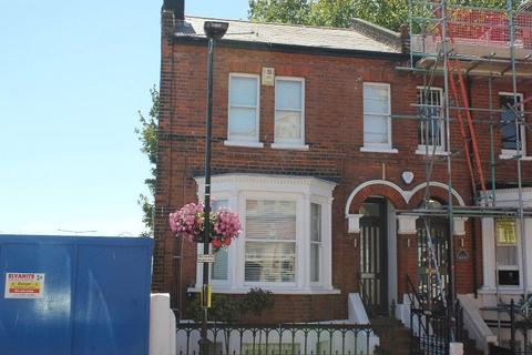 Studio for sale - Clarence Street, Southend-On-Sea