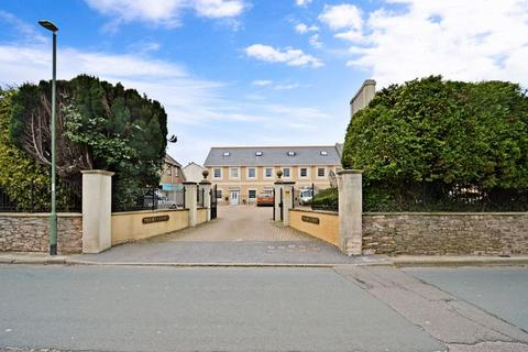 2 bedroom apartment for sale - St Marychurch