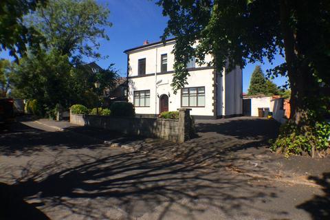 6 bedroom detached house for sale - Litherland Park, Litherland, Liverpool, L21