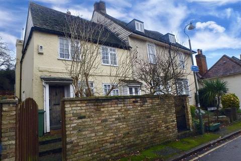 2 bedroom cottage for sale - Chalk Lane, Epsom