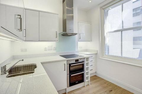 5 bedroom house for sale - Evelyn Yard, Fitzrovia, London, W1T