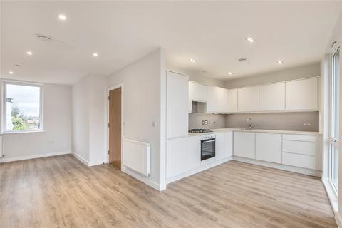 3 bedroom flat to rent - Fawe Park Road, Putney, London, SW15