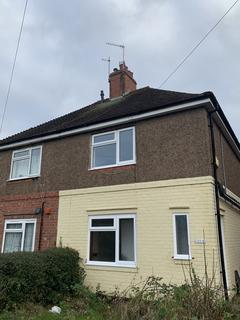 3 bedroom house to rent - Mitchell Avenue, Coventry,