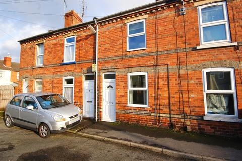 2 bedroom terraced house to rent - Lumley Place, Lincoln