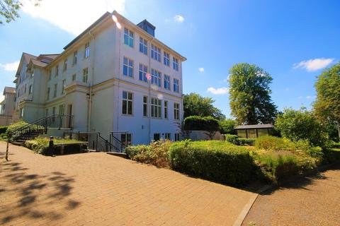 2 bedroom apartment for sale - The Whitehouse, St Crispins