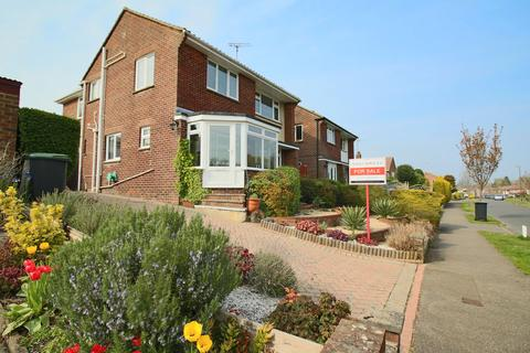 4 bedroom detached house for sale - Downs View Road, Hassocks, West Sussex, BN6 8HY.