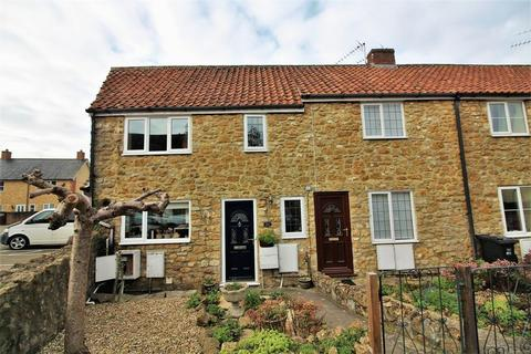 2 bedroom terraced house for sale - Wharf Lane, Ilminster