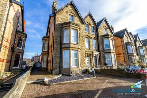 2 bedroom apartment to rent - Clifton Drive North, Lytham St Anne's