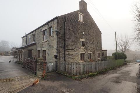 2 bedroom cottage for sale - Coach Road, Hollingworth, Hyde, Cheshire, SK14 8LY