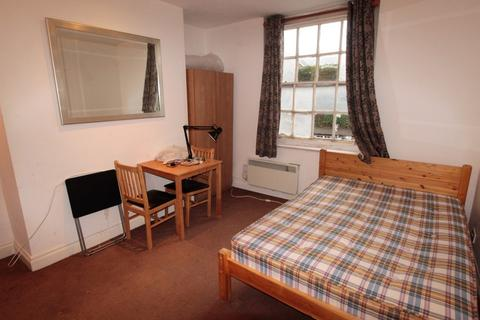 1 bedroom ground floor flat to rent - Christchurch Road, Reading