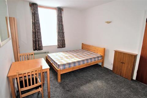 1 bedroom ground floor flat to rent - Christchurch Road, Reading