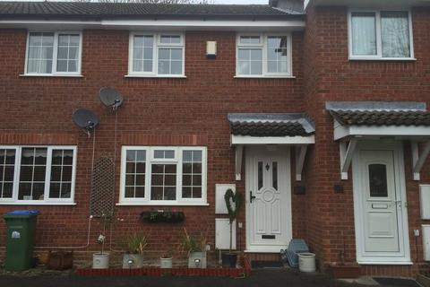 2 bedroom terraced house to rent - PETS CONSIDERED   Sholing, Southampton