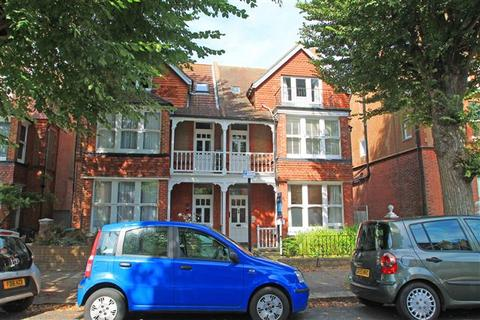 Studio for sale - Pembroke Crescent, Hove