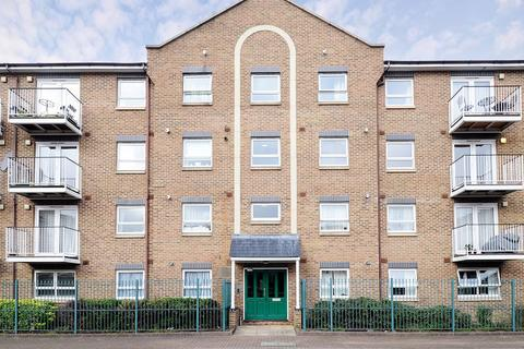 2 bedroom flat to rent - Cadnam Lodge, Isle of Dogs E14