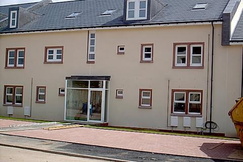 2 bedroom flat to rent - Derwent Court, Kilmarnock