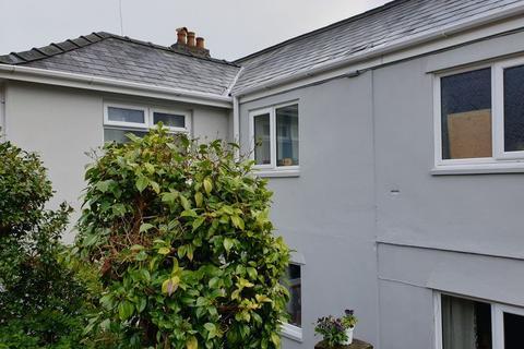 4 bedroom detached house for sale - Tygwyn Road, Swansea