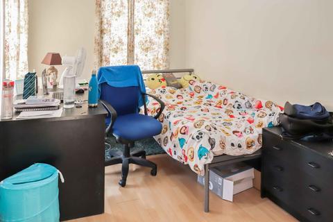 3 bedroom flat to rent - Castle Street, Luton, Bedfordshire, LU1