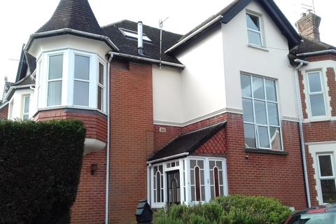 1 bedroom flat to rent - Flat on Groveley Road, Westbourne, Bournemouth, BH4 8HF