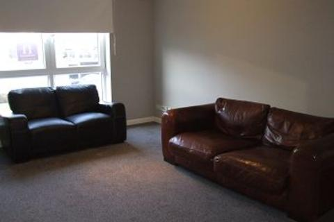 2 bedroom flat to rent - 11 Dee Village, South College Street, Aberdeen, AB11 6LG