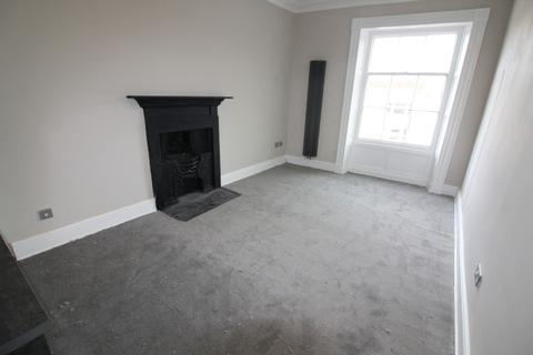 2 bedroom apartment to rent - Market Place, Barnard Castle