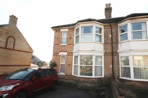4 bedroom semi-detached house for sale - Abbotsbury Road, Weymouth, Dorset