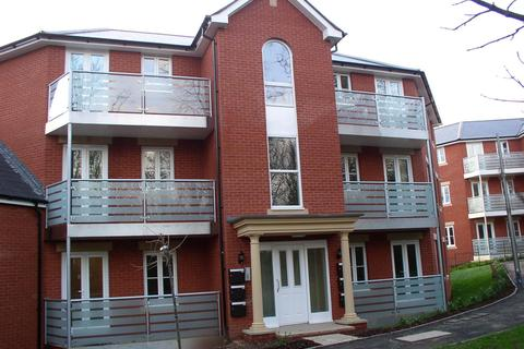 2 bedroom property for sale - Southam Fields, Exeter