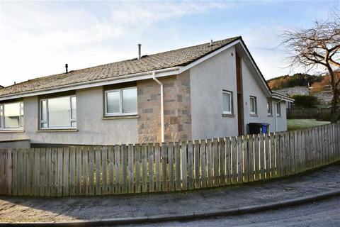 4 bedroom semi-detached bungalow for sale - Firthview Drive, Inverness
