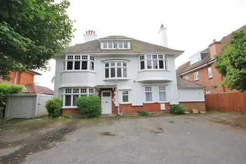 Studio for sale - Milton Road, Bournemouth