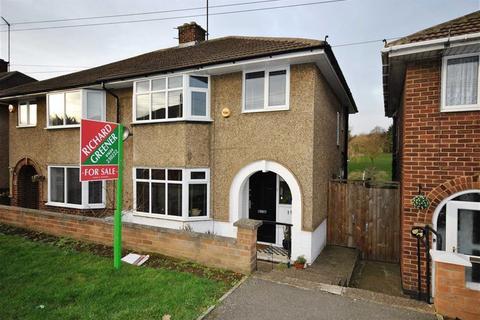 3 bedroom semi-detached house for sale - Kingsley