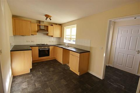 3 bedroom end of terrace house to rent - Victoria Road, South Shields, Tyne And Wear