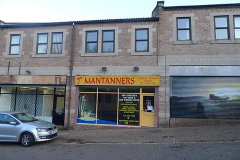 Property to rent - High Street, Felling,