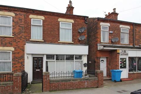 2 bedroom semi-detached house for sale - New Bridge Road, Hull, East Yorkshire