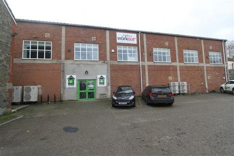 Commercial development for sale - Baynton Road, Ashton, Bristol