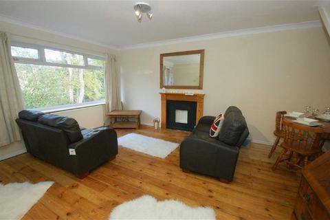 3 bedroom end of terrace house to rent - Gledhow Lane, Chapel Allerton, LS7