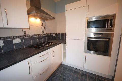 2 bedroom terraced house to rent - Stanley Road, Platt Bridge, Wigan