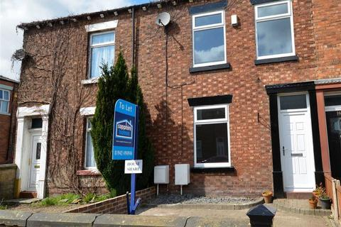 1 bedroom house share to rent - Ormskirk Road, Pemberton, Wigan, WN5