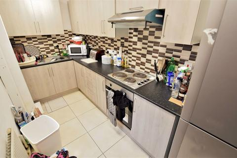 5 bedroom house to rent - Cardigan Road